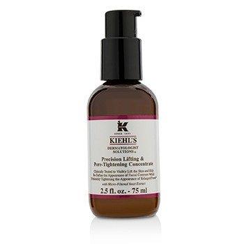 Kiehls Dermatologist Solutions Концентрат для Лифтинга и Сужения Пор (Без Коробки) 75ml/2.5oz