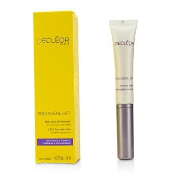Prolagene Lift Lift & Firm Eye Care (15ml/0.5oz)