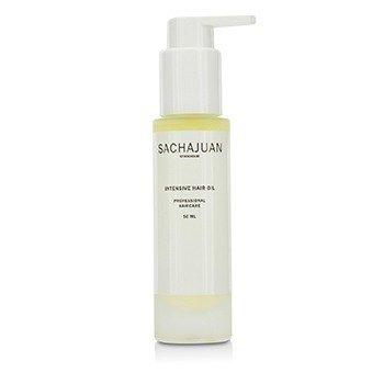 Intensive Hair Oil (50ml/1.7oz)