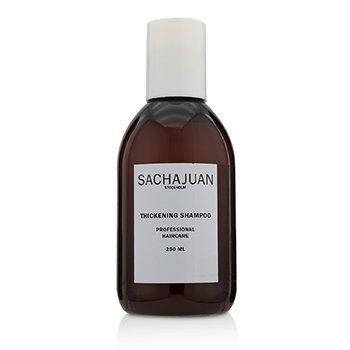 Thickening Shampoo (250ml/8.4oz)