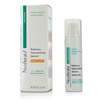 Restore Redness Neutralizing Serum 6 Bionic/PHA (29g/1oz)