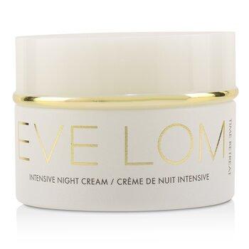 Time Retreat Intensive Night Cream (50ml/1.6oz)