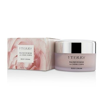 Baume De Rose Body Cream (200ml/6.7oz)
