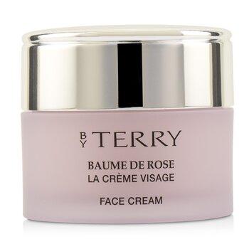Baume De Rose Face Cream - All Skin Types (50ml/1.69oz)