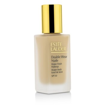 Double Wear Nude Water Fresh Makeup SPF 30 - # 1N2 Ecru (30ml/1oz)