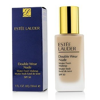 Double Wear Nude Water Fresh Makeup SPF 30 - # 1C2 Petal (30ml/1oz)