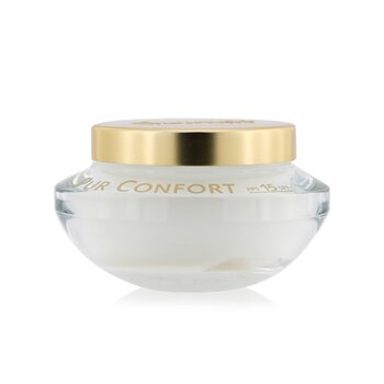 Creme Pur Confort Comfort Face Cream SPF 15 (50ml/1.6oz)