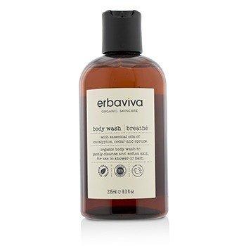 Breathe Body Wash (235ml/8oz)