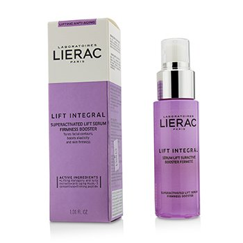 Lift Integral Superactivated Lift Serum Firmness Booster (30ml/1.01oz)