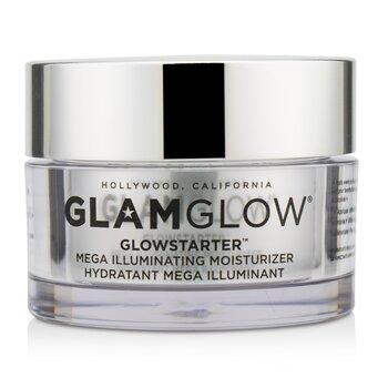 GlowStarter Mega Illuminating Moisturizer - Nude Glow (50ml/1.7oz)