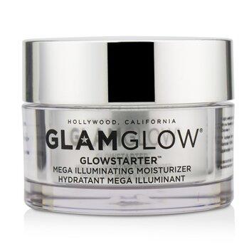 GlowStarter Mega Illuminating Moisturizer - Sun Glow (50ml/1.7oz)