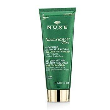 Nuxuriance Ultra Anti-Aging Hand Cream (75ml/2.5oz)