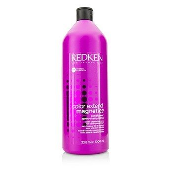 Redken Color Extend Magnetics Кондиционер (для Окрашенных Волос) 1000ml/33.8oz