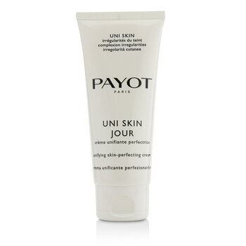 Uni Skin Jour Unifying Skin-Perfecting Cream (Salon Size) (100ml/3.3oz)