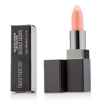 Laura Mercier Velour Lovers Lip Colour - Indiscretion  3.6g/0.12oz