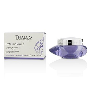Hyaluronique Hyaluronic Cream (50ml/1.69oz)
