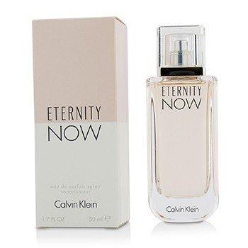 Calvin Klein Eternity Now EDP Spray 50ml/1.7oz