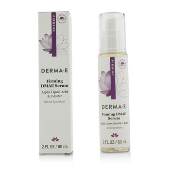 Firming DMAE Serum (60ml/2oz)