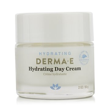 Hydrating Day Cream (56g/2oz)