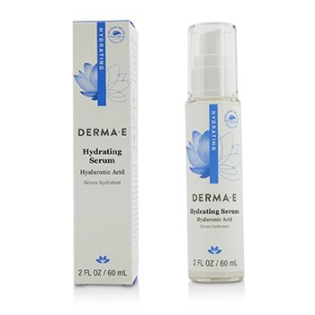 Hydrating Serum (60ml/2oz)