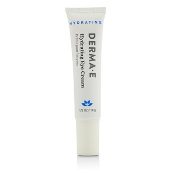 Hydrating Eye Cream (14g/0.5oz)