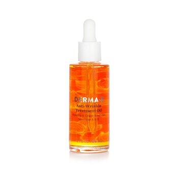 Anti-Wrinkle Treatment Oil (60ml/2oz)