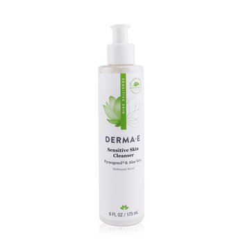 Sensitive Skin Cleanser (175ml/6oz)