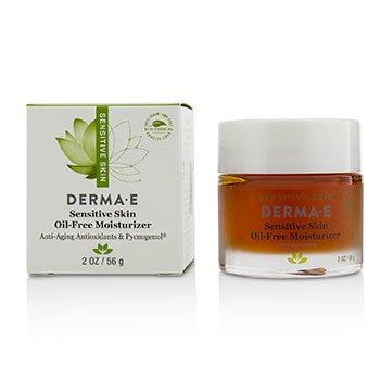 Sensitive Skin Oil-Free Moisturizer (56g/2oz)