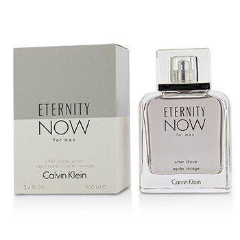Calvin Klein Eternity Now After Shave Spray 100ml/3.4oz