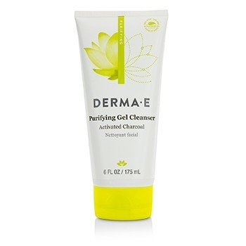 Purifying Gel Cleanser (175ml/6oz)