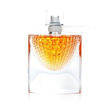 La Vie Est Belle L'Eclat L'Eau De Parfum Spray (50ml/1.7oz)