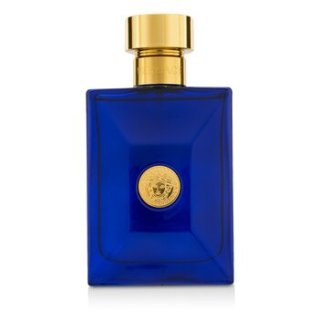 Dylan Blue Eau De Toilette Spray (100ml/3.4oz)