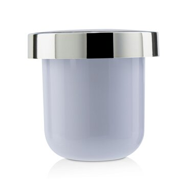 Dior Prestige La Creme Exceptional Regenerating And Perfecting Rich Creme - Recharge (50ml/1.7oz)