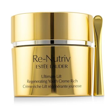 Re-Nutriv Ultimate Lift Regenerating Youth Creme Rich (50ml/1.7oz)