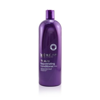 Therapy Rejuvenating Conditioner (1000ml/33.8oz)