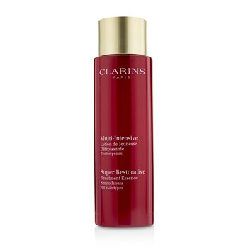 Super Restorative Treatment Essence (200ml/6.7oz)