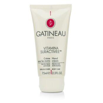 Vitamina Suractivee Hand Cream (75ml/2.5oz)