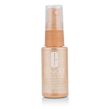 Moisture Surge Face Spray Thirsty Skin Relief - Travel Size (Unboxed) (30ml/1oz)