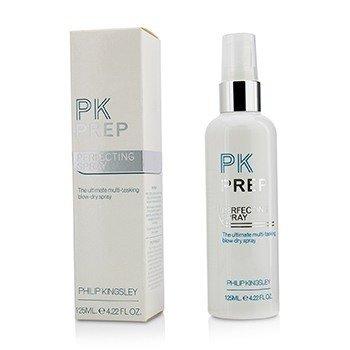 PK Prep Perfecting Spray (125ml/4.22oz)