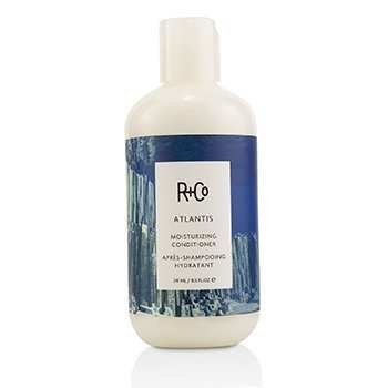Atlantis Moisturizing Conditioner (236ml/8oz)
