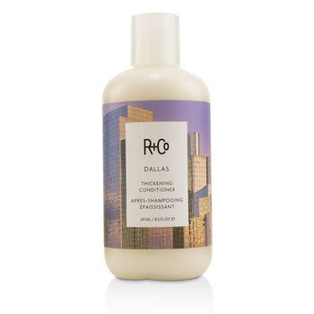Dallas Thickening Conditioner (241ml/8.5oz)