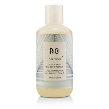 Oblivion Restorative Gel Conditioner (177ml/6oz)