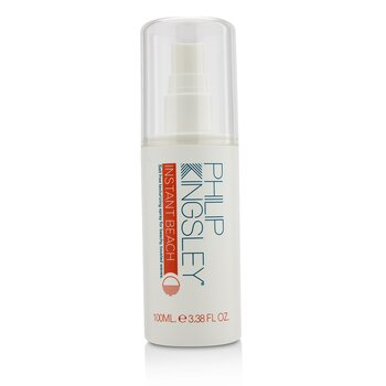 Instant Beach Salt Free Texturizing Spray (For Beachy, Tousled Waves) PHI448 (100ml/3.3oz)