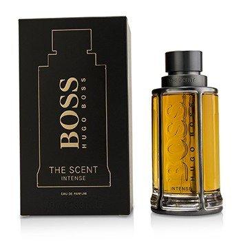 The Scent Intense Eau De Parfum Spray (100ml/3.3oz)