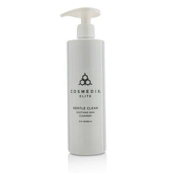 Elite Gentle Clean Soothing Skin Cleanser - Salon Size (360ml/12oz)