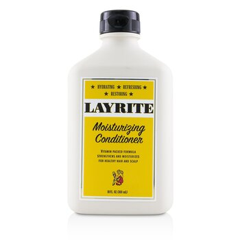 Moisturizing Conditioner (300ml/10oz)