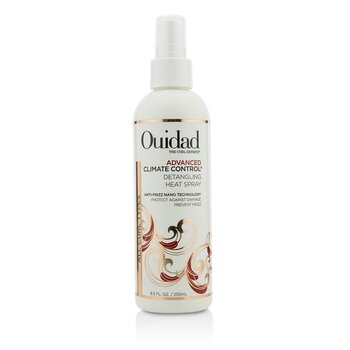 Advanced Climate Control Detangling Heat Spray (All Curl Types) (250ml/8.5oz)