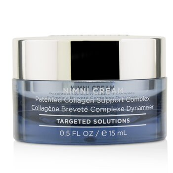 Nimni Cream Patented Collagen Support Complex (15ml/0.5oz)