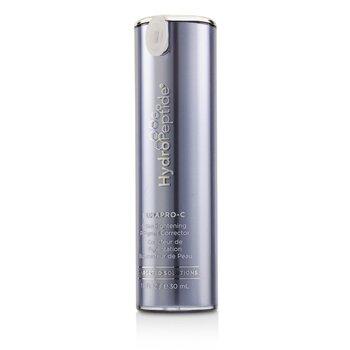 LumaPro-C Skin Brightening Pigment Corrector (30ml/1oz)
