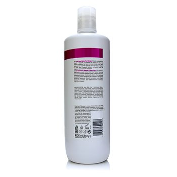 Schwarzkopf-BC-Color-Freeze-pH-4-5-Sulfate-Free-Shampoo-For-Coloured-Hair